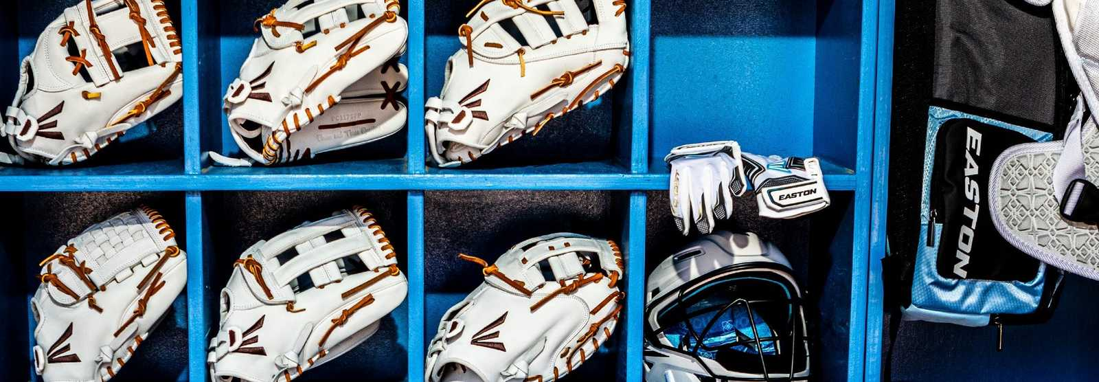 fastpitch-softball-gloves