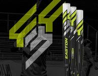 usssa-fire-flex-3-slowpitch-bat