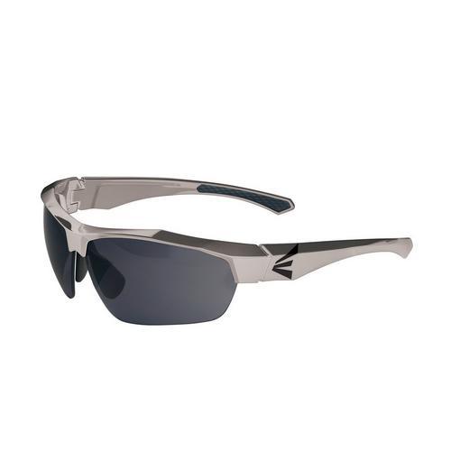 FLARES SL ,Silver,medium