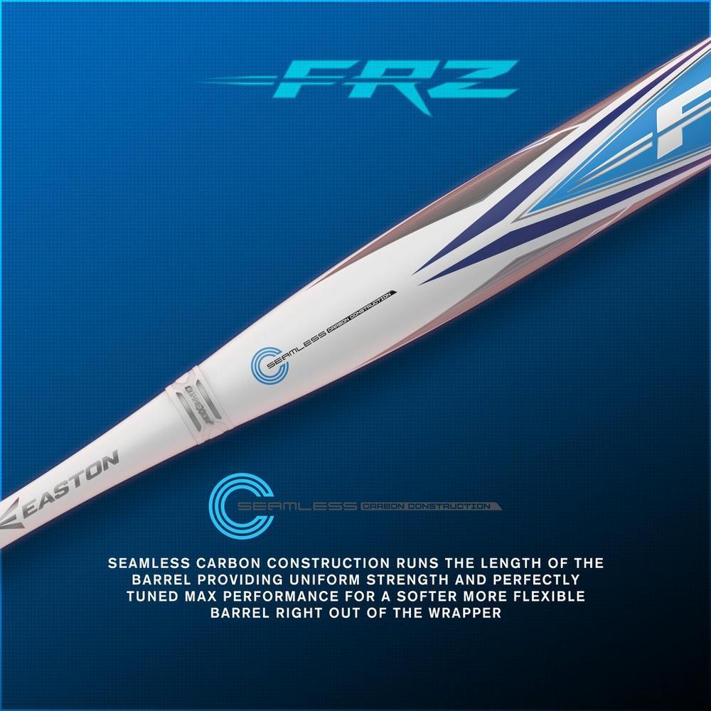 FRZ -12