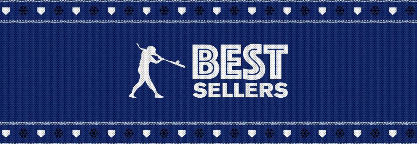 fastpitch-best-sellers-gift-guide