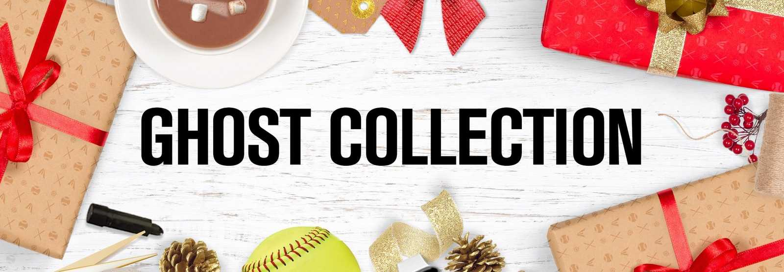 fastpitch-ghost-collection-gift-guide