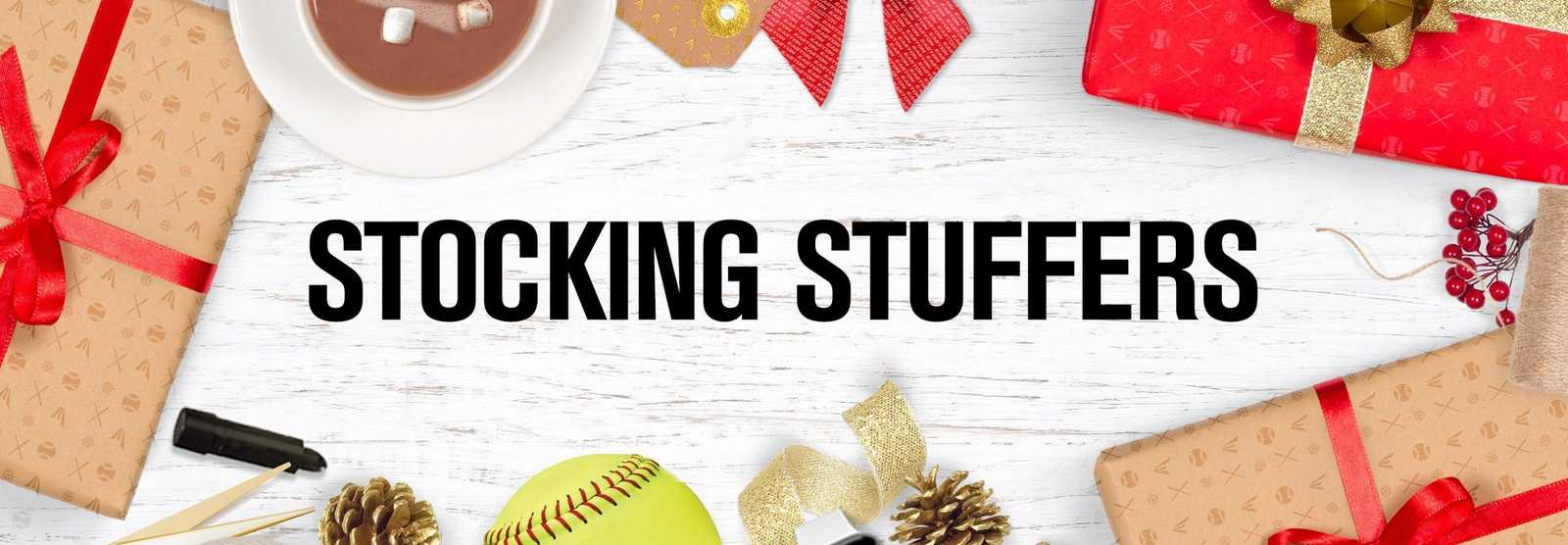 fastpitch-stocking-stuffers-gift-guide
