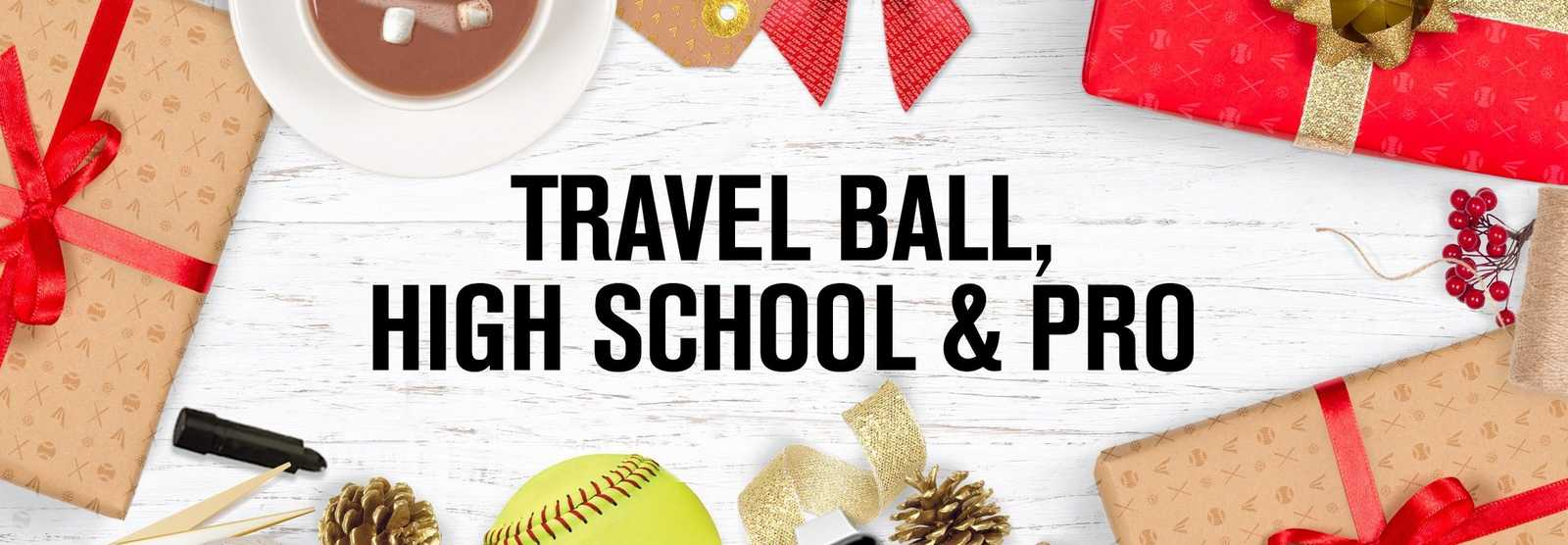 fastpitch-travel-ball-high-school-pro-gift-guide