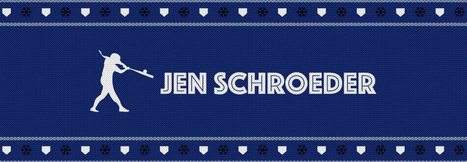 fastpitch-jen-scheoeder-collection-gift-guide