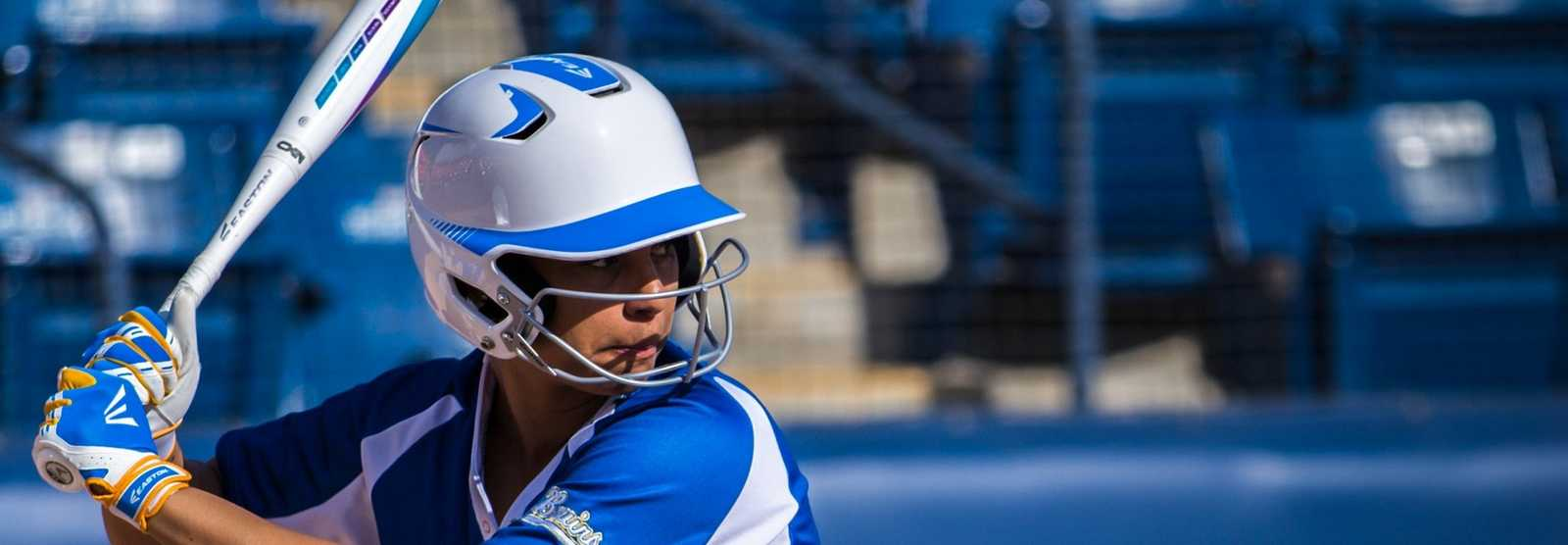 fastpitch-softball-helmet-mask