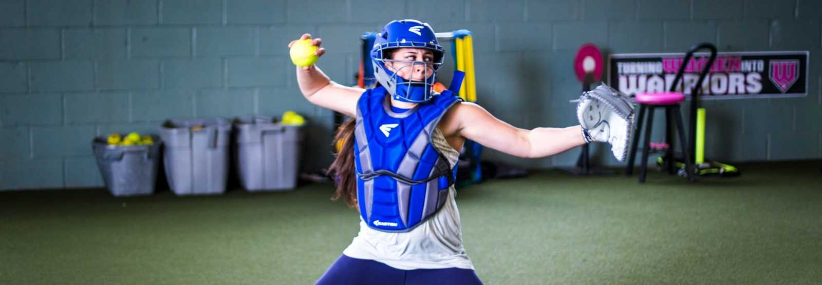 2018-fastpitch-softball-catchers-protective
