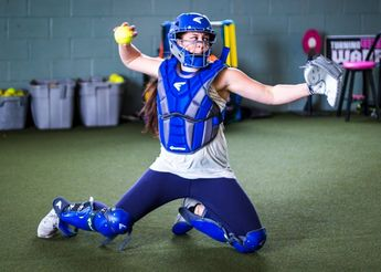 fastpitch-softball-prowess-catchers-gear