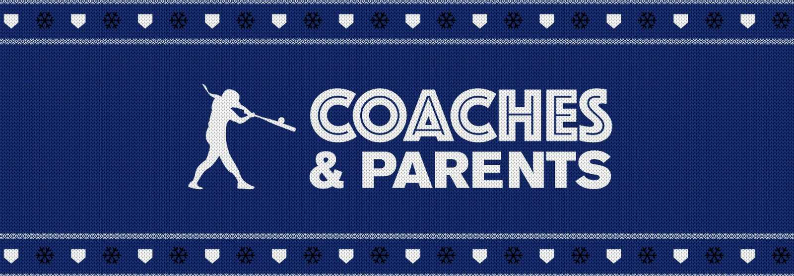 fastpitch-coaches-parents-gift-guide