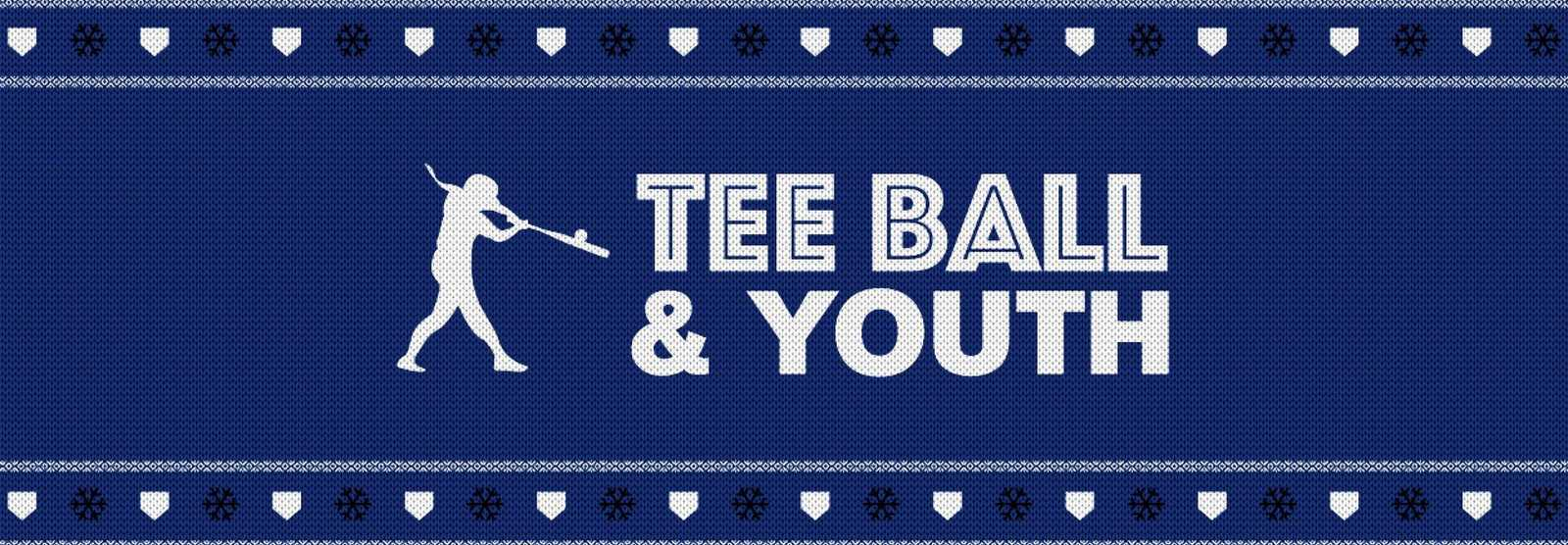 fastpitch-tee-ball-youth-gift-guide