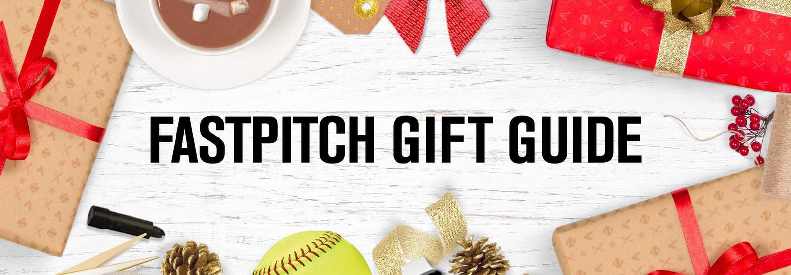 2019-faspitch-holiday-gift-guide