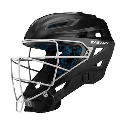 GAMETIME C-HELMET BK L,Black,medium