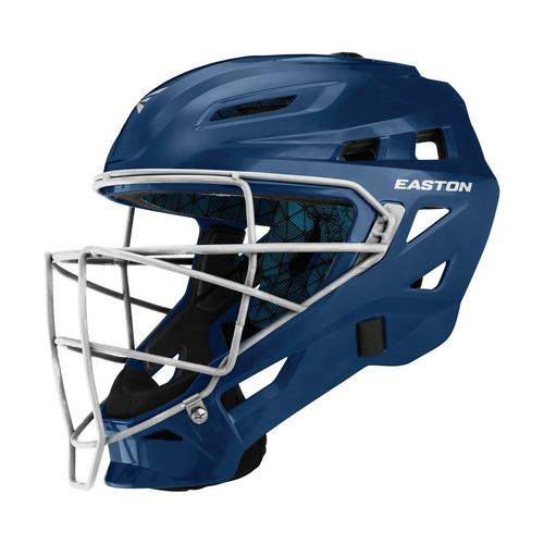 GAMETIME C-HELMET NY L,Navy,medium