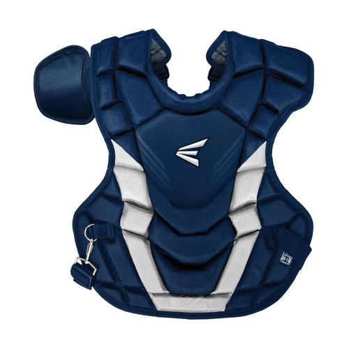 GAMETIME CP ADULT NY/SL,Navy/Silver,medium