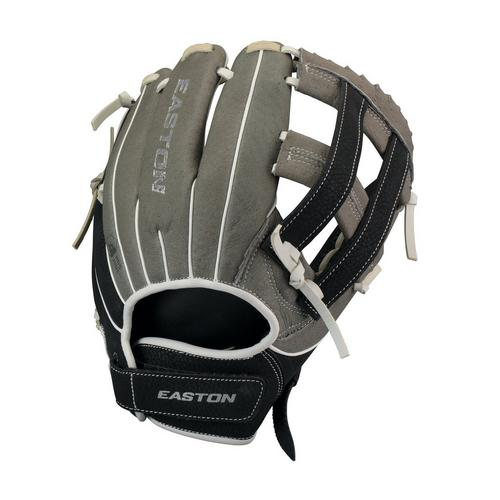 GHOST FLEX FASTPITCH,,medium