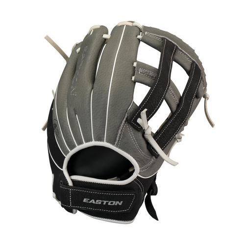 GHOST FLEX FASTPITCH SERIES,,medium