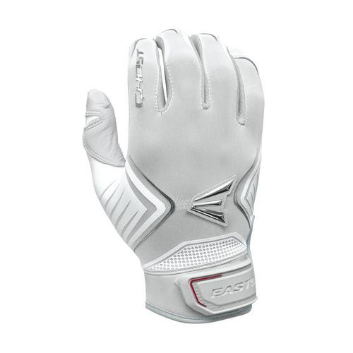 GHOST FASTPITCH WOMENS WHITE/WHITE  M,White/White,medium