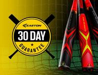 usa-ghost-x-30-day-guarantee