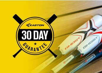 usssa-ghost-x-30-day-guarantee