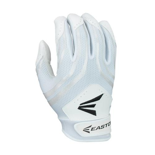 HF3 FASTPITCH WH/WH S,White/White,medium