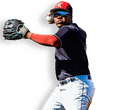 baseball-jose-ramirez-homepage