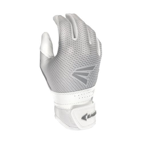 HYPERLITE FASTPITCH WH/WH S,White,medium