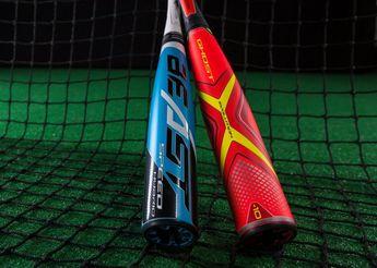 usa-ghost-beast-baseball-bat