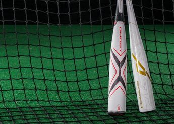 2018-2019-usssa-baseball-bats