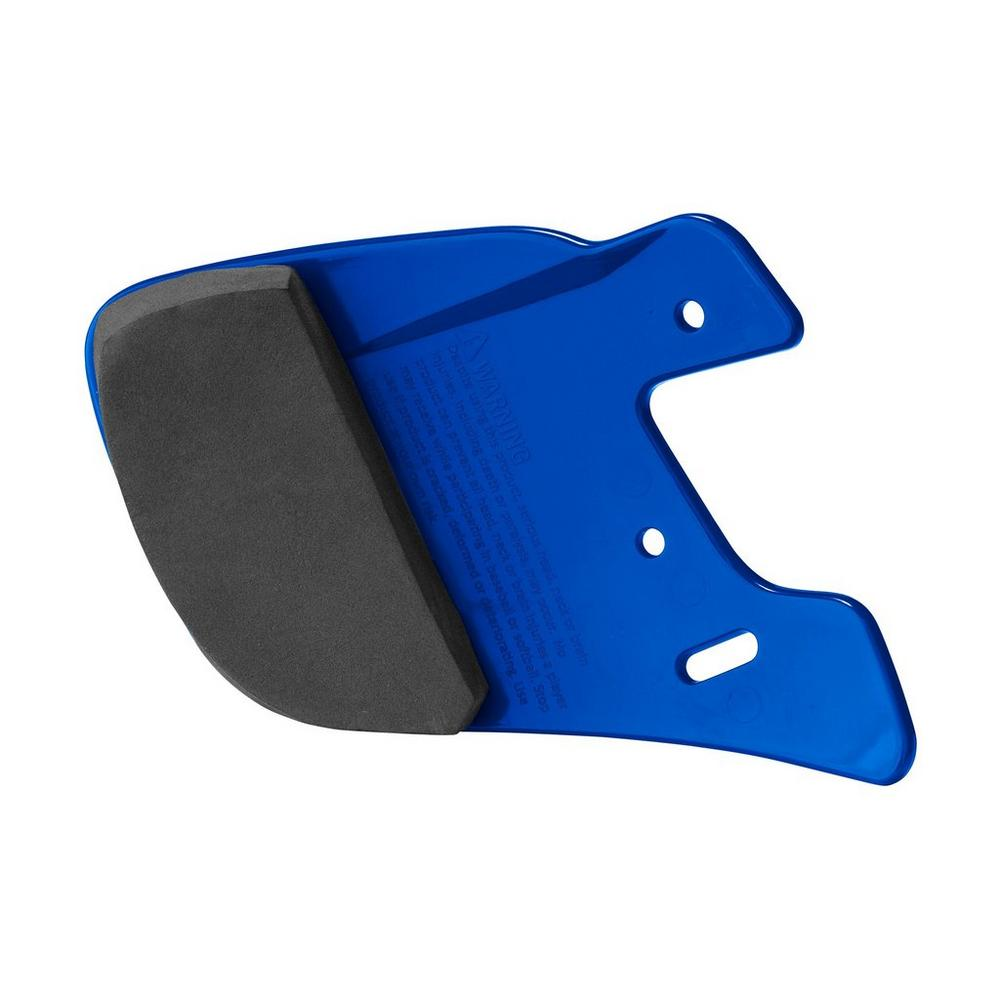 EASTON EXTENDED JAW GUARD LHB RY OS