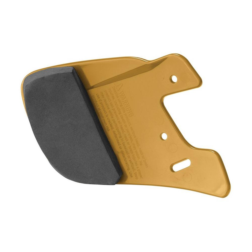 EXTENDED JAW GUARD