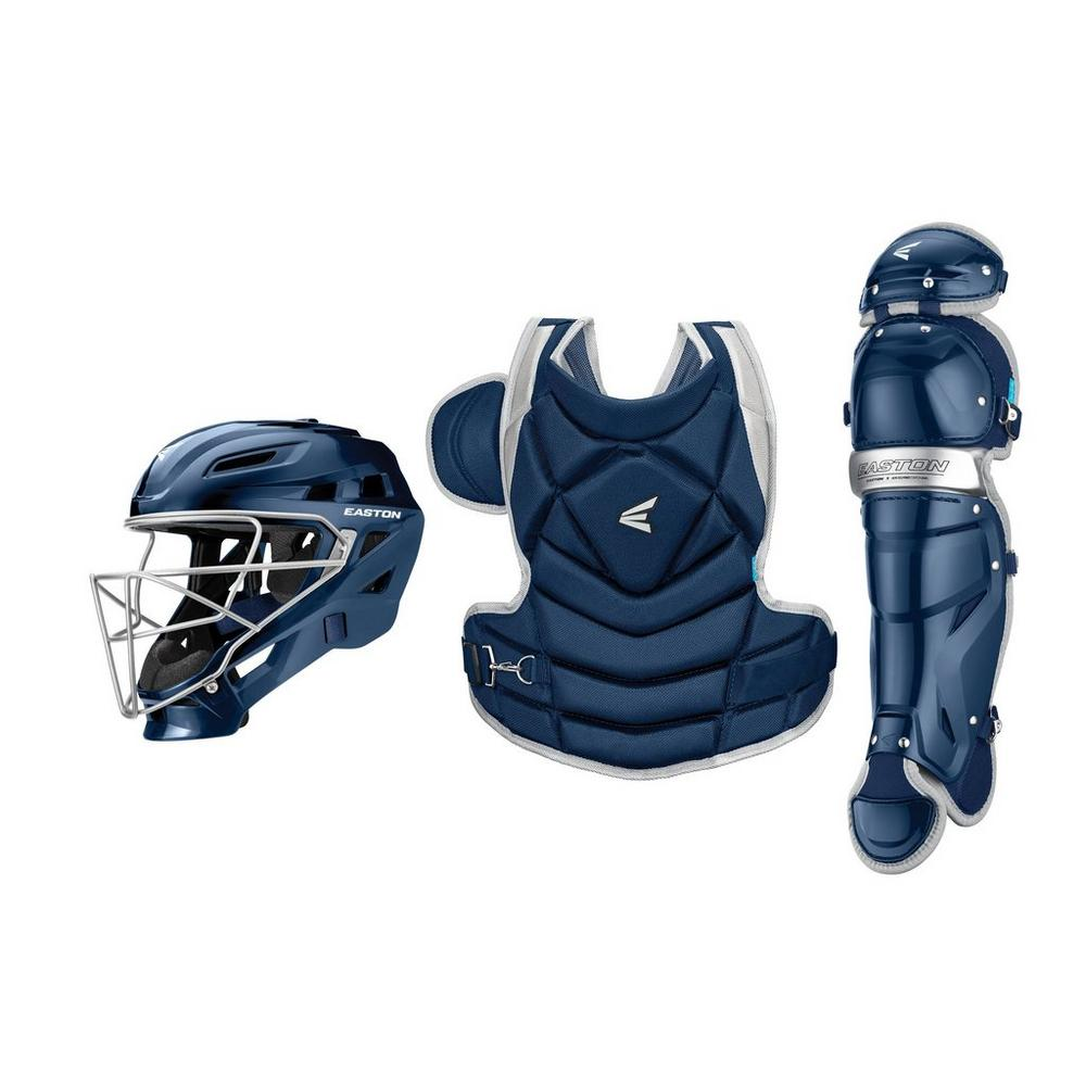 Navy/Silver - Out of Stock