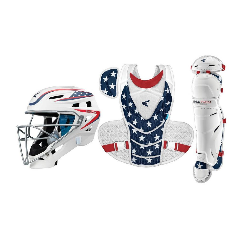 Stars & Stripes - Out of Stock