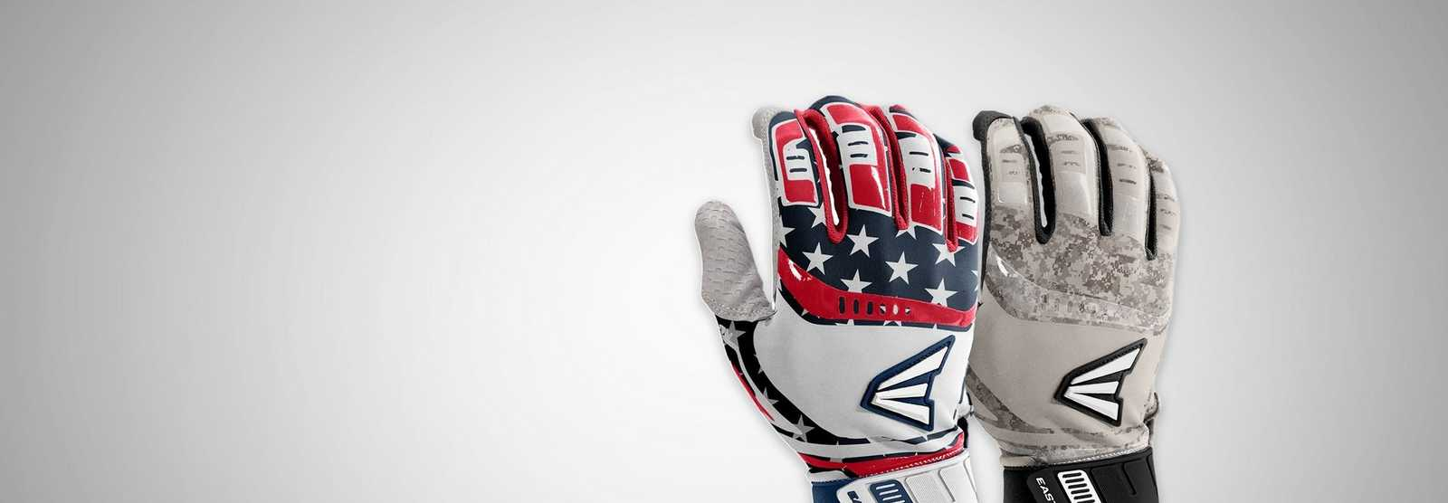 limited-edition-patriotic-walk-off-batting-gloves