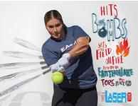 ghost-advanced-fastpitch-softball-bat