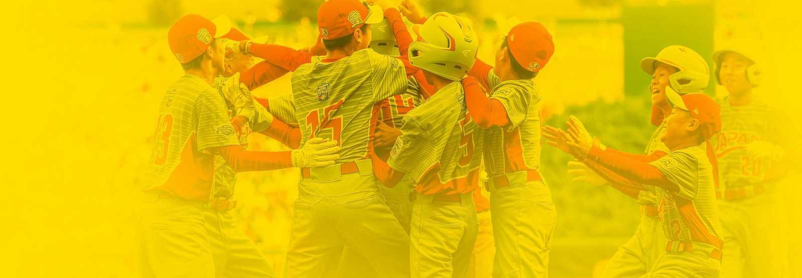 usa-youth-baseball-bats
