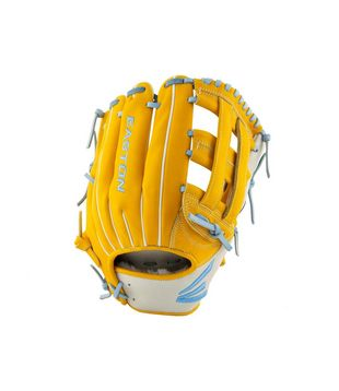 llws-small-batch-ball-glove