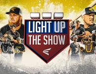 baseball-light-up-the-show