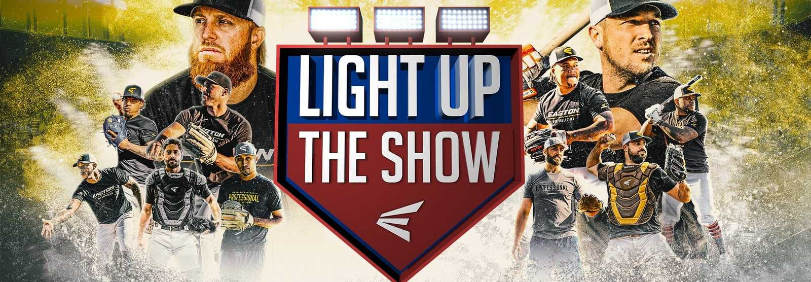 basebll-light-up-the-show