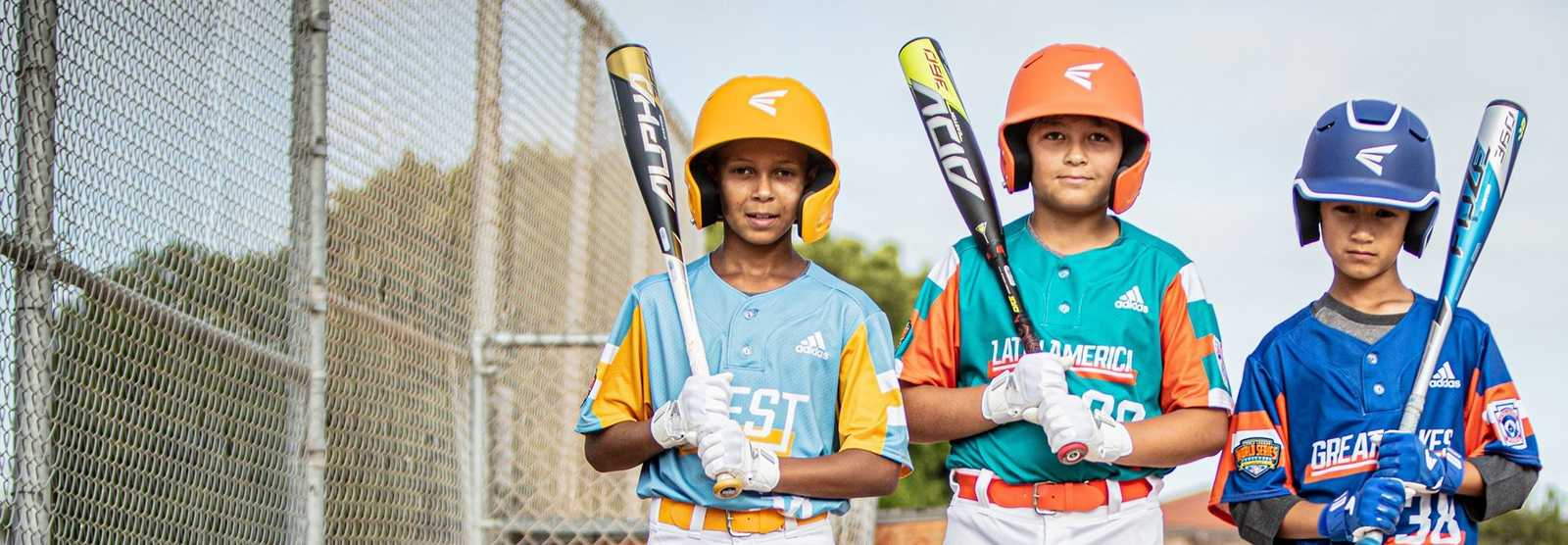 2019-little-league-baseball-world-series