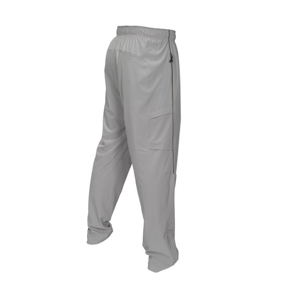 Easton Mens M10 Stretch Woven 11 Shorts