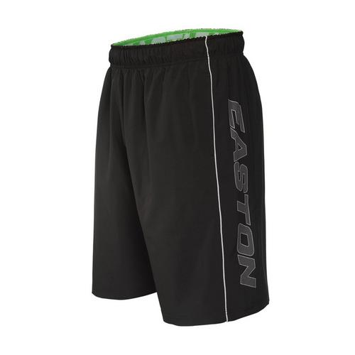 "M10 SW 11"" SHORT BK S,Black,medium"