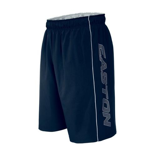 "M10 SW 11"" SHORT NY S,Navy,medium"