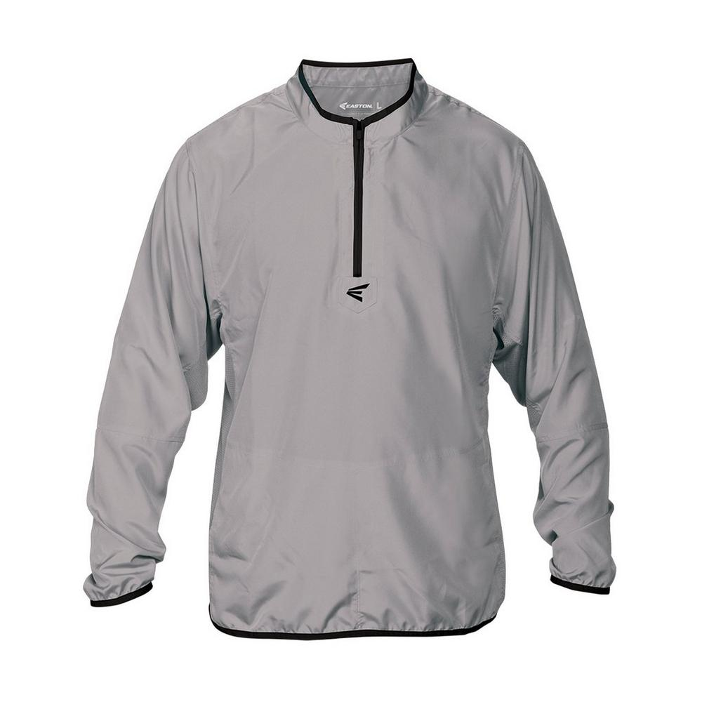 M5 CAGE LONG SLEEVE