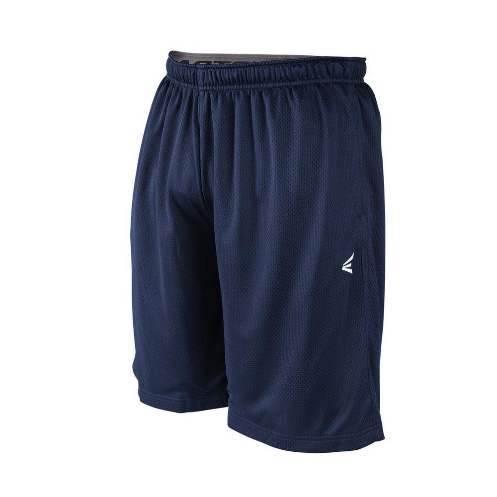 Navy - Out of Stock
