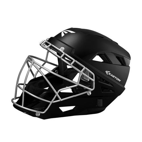 M7 C-HELMET BK L,Black,medium