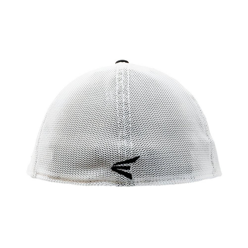 61b728ff162597 M7 LINEAR | CAP | Easton