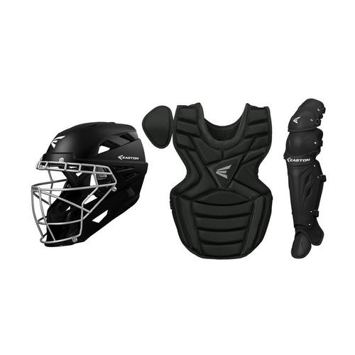 M7 CATCHER INT BOX SET BK,Black,medium