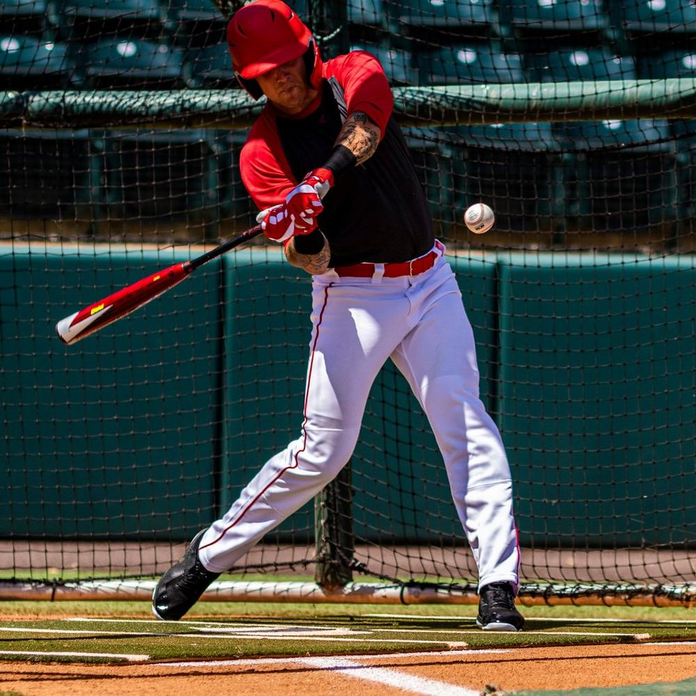 best Mako baseball bats