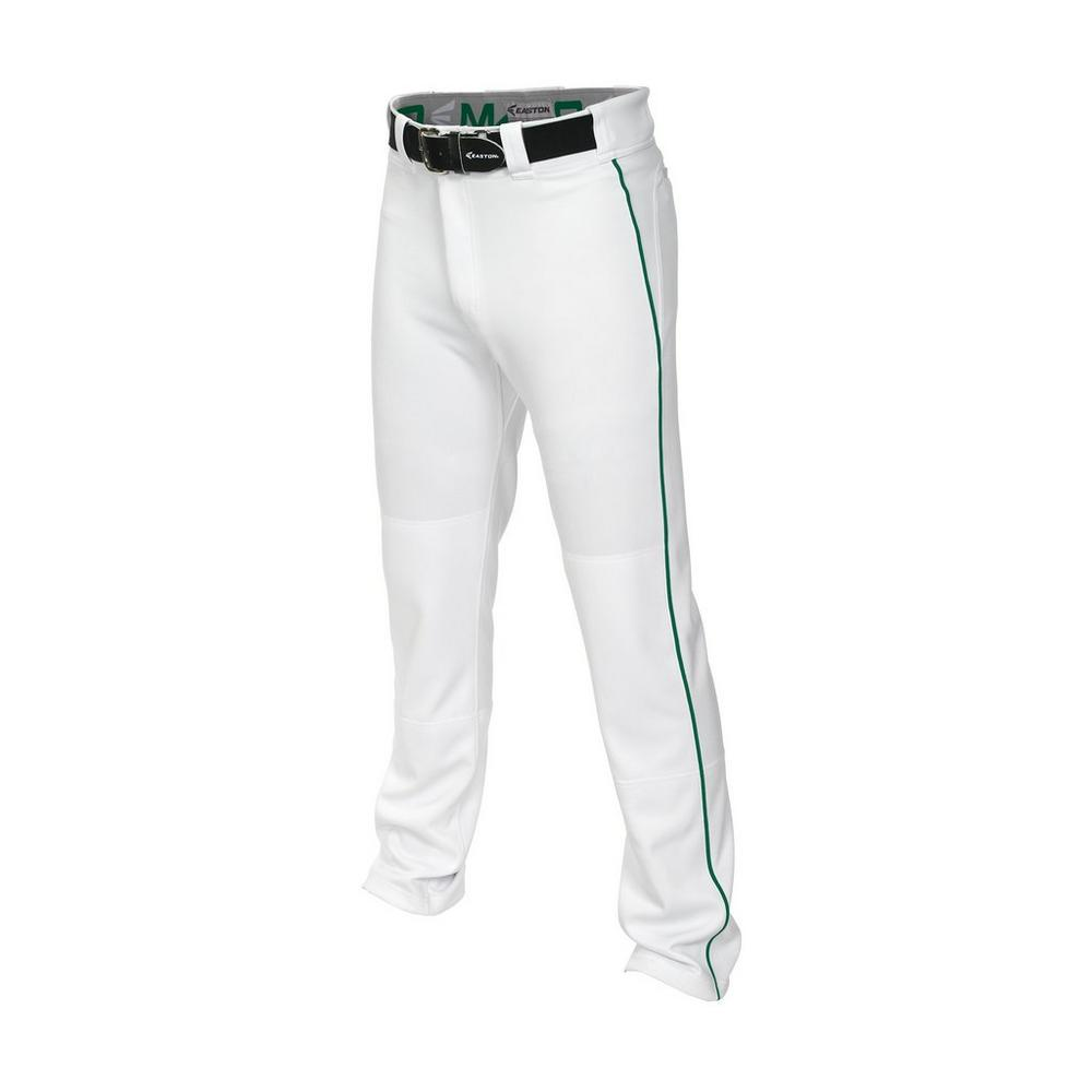 White/Green - Out of Stock