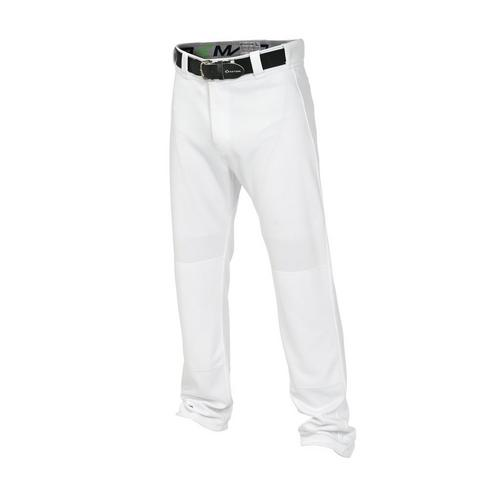 MAKO2 PANT WHT XL,White,medium